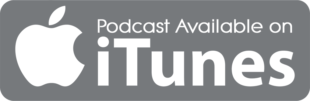 Listen on iTunes Podcast