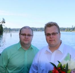 20130224-baptism-100
