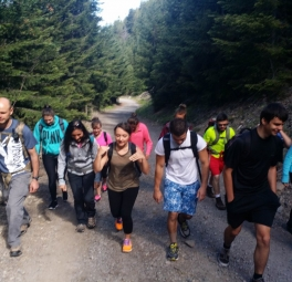 20140719-youth-hike-1