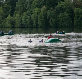youth-camp-2014-104