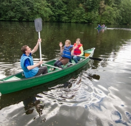 youth-camp-2014-105