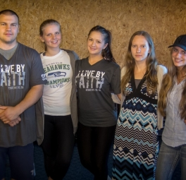 youth-camp-2014-117
