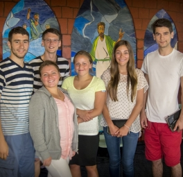 youth-camp-2014-120