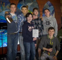 youth-camp-2014-122