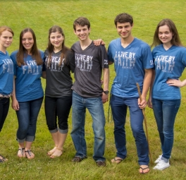 youth-camp-2014-123
