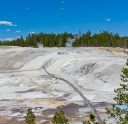 Yellowstone_2016_10