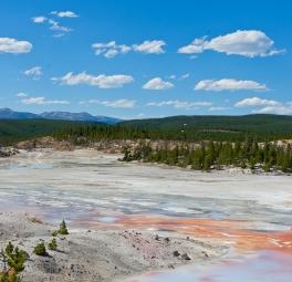 Yellowstone_2016_11
