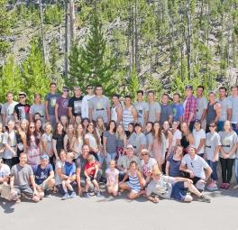 Yellowstone_2016_114