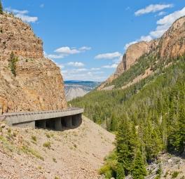 Yellowstone_2016_119