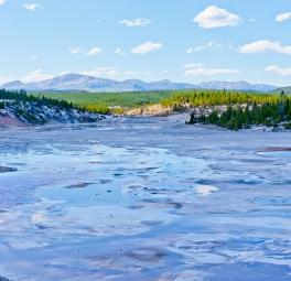 Yellowstone_2016_13