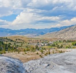 Yellowstone_2016_133