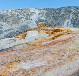 Yellowstone_2016_136