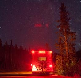 Yellowstone_2016_151