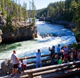 Yellowstone_2016_169