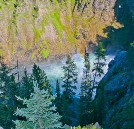 Yellowstone_2016_173