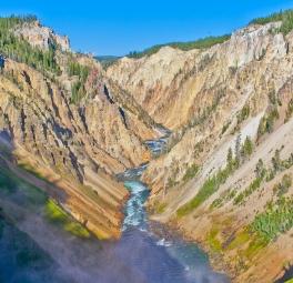Yellowstone_2016_181