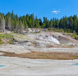 Yellowstone_2016_22