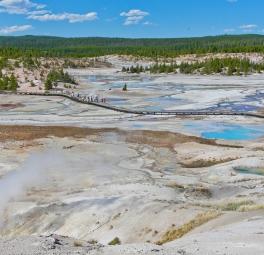 Yellowstone_2016_27