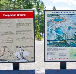 Yellowstone_2016_3