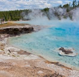 Yellowstone_2016_45