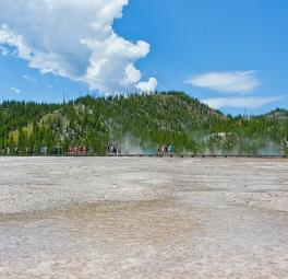Yellowstone_2016_46