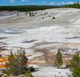 Yellowstone_2016_5