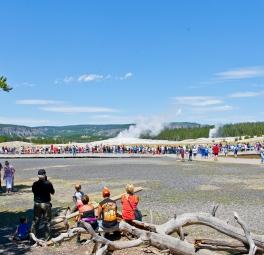Yellowstone_2016_55