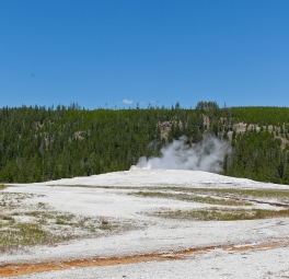 Yellowstone_2016_64