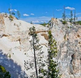 Yellowstone_2016_73