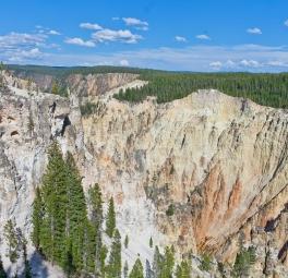 Yellowstone_2016_74