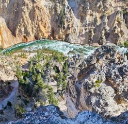 Yellowstone_2016_75