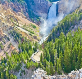 Yellowstone_2016_79
