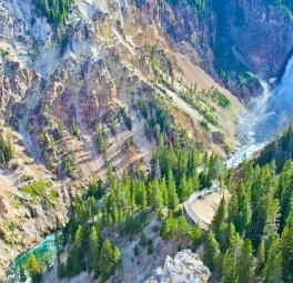 Yellowstone_2016_81