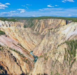 Yellowstone_2016_87