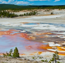 Yellowstone_2016_9