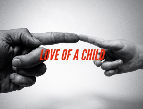 Love of a Child
